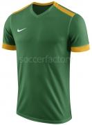 Camiseta de Fútbol NIKE Park Derby II 894312-302