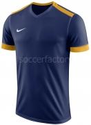 Camiseta de Fútbol NIKE Park Derby II 894312-410