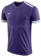 Camiseta de Fútbol NIKE Park Derby II 894312-547