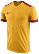 Camiseta de Fútbol NIKE Park Derby II 894312-739