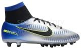 Bota de Fútbol NIKE Mercurial Victory VI DF Neymar AG-Pro  Junior 921484-407