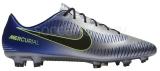Bota de Fútbol NIKE Mercurial Veloce III Neymar FG 921505-407