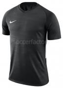 Camiseta de Fútbol NIKE Tiempo 894230-010