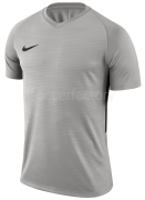 Camiseta de Fútbol NIKE Tiempo Premier 894230-057