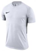 Camiseta de Fútbol NIKE Tiempo Premier 894230-100