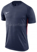 Camiseta de Fútbol NIKE Tiempo Premier 894230-410