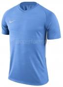 Camiseta de Fútbol NIKE Tiempo 894230-412