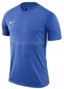 Camiseta de Fútbol NIKE Tiempo 894230-463