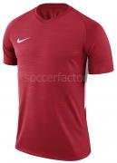 Camiseta de Fútbol NIKE Tiempo 894230-657