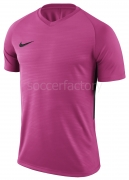 Camiseta de Fútbol NIKE Tiempo 894230-662