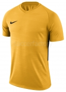 Camiseta de Fútbol NIKE Tiempo 894230-739