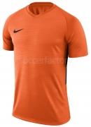 Camiseta de Fútbol NIKE Tiempo 894230-815