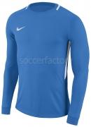 Camisa de Portero de Fútbol NIKE Park Goalie III 894509-406