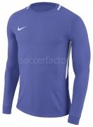 Camisa de Portero de Fútbol NIKE Park Goalie III 894509-518