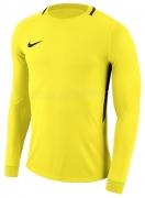 Camisa de Portero de Fútbol NIKE Park Goalie III 894509-741