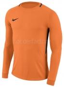 Camisa de Portero de Fútbol NIKE Park Goalie III 894509-803