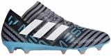 Bota de Fútbol ADIDAS Nemeziz Messi 17.1 FG CP9028