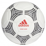 Balón Fútbol de Fútbol ADIDAS Tango Street Gilder CE9976