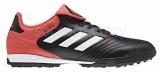 de Fútbol ADIDAS Copa Tango 18.3 TF CP9022