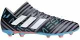 Bota de Fútbol ADIDAS Nemeziz Messi 17.3 FG CP9037