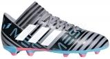 Bota de Fútbol ADIDAS Nemeziz Messi 17.3 FG Junior CP9174