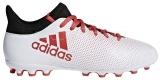 Bota de Fútbol ADIDAS X 17.3 AG Junior CP9001