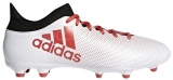 Bota de Fútbol ADIDAS X 17.3 FG CP9192