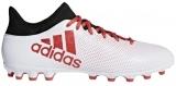 Bota de Fútbol ADIDAS X 17.3 AG CP9234