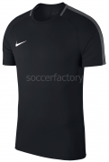 Camiseta de Fútbol NIKE Academy 18 893693-010