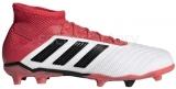 Bota de Fútbol ADIDAS Predator 18.1 FG Junior CP8873