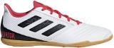Zapatilla de Fútbol ADIDAS Predator Tango 18.4 IN CP9287