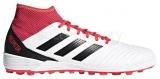 de Fútbol ADIDAS Predator Tango 18.3 TF CP9930