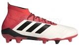 Bota de Fútbol ADIDAS Predator 18.1 FG CM7410