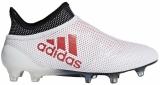 Bota de Fútbol ADIDAS X 17+ FG Junior CP8968