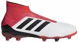 Bota de Fútbol ADIDAS Predator 18+ FG Junior CP8983