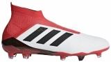 Bota de Fútbol ADIDAS Predator 18+ FG CM7391