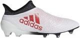 Bota de Fútbol ADIDAS X 17+ FG CM7712