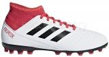 Bota de Fútbol ADIDAS Predator 18.3 AG Junior CP9020