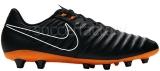 Bota de Fútbol NIKE Tiempo Legend VII Academy AG-Pro AH7239-080