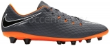 Bota de Fútbol NIKE Hypervenom Phantom III Academy AG-Pro AH8845-081