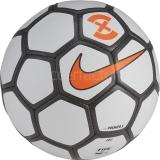 Balón Fútbol Sala de Fútbol NIKE Premier X SC3092-102