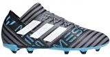 Bota de Fútbol ADIDAS Nemeziz Messi 17.2 FG CP9031