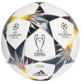 Balón Fútbol de Fútbol ADIDAS Final Kiev Oficial CF1203