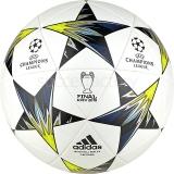 Balón Fútbol de Fútbol ADIDAS Final Kiev Capitano CF1197