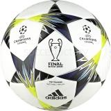 Balón Fútbol de Fútbol ADIDAS Final Kiev Top Training CF1204