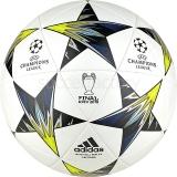 Balón Talla 4 de Fútbol ADIDAS Final Kiev Capitano CF1197-T4