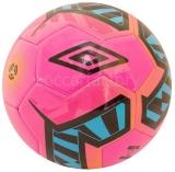 Balón Fútbol Sala de Fútbol UMBRO Neo Futsal Liga 20785U-ETG
