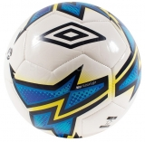 Balón Fútbol Sala de Fútbol UMBRO Neo Futsal Liga 20871U-FD2