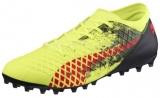 Bota de Fútbol PUMA Future 18.4 MG 104341-01