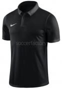 Polo de Fútbol NIKE Academy18 Football  899984-010